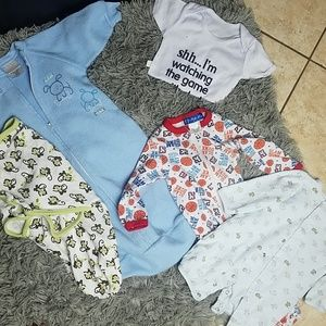 Other - 5pc  bundle must see!